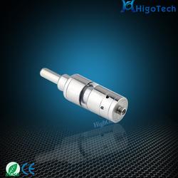 DIY design good quality 26650 rda nemesis mod and kayfun atomizer