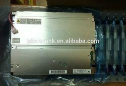 for NEC NL6448BC33-64 NL6448BC33-64D NL6448BC33-64C LCD Display