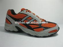 wholesale top salomon jogging shoes running shoes