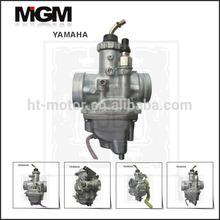 Oem calidad para yamaha ENRICER carburador, Carburadores mitsubishi