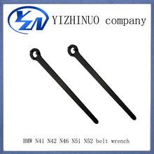 Car repair tool timing belt impact wrench for N41 N42 N46 N51 N52
