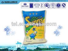 sunny detergent washing powder hand washing machine washing detergent powder