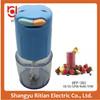 High speed Plastic Electric Food Chopper Mini fruit juicer