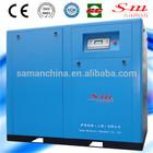 MA-75A 55kw 10m3 8bar competitive price screw air compressor system