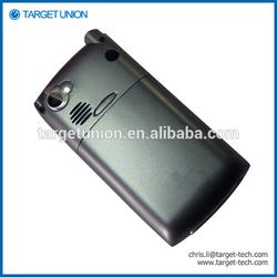 for Palm Treo OEM 650 650c Standard Battery back Cover Door plastic