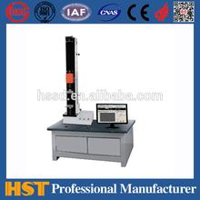 1kn Jinan Factory CE Certificate Electronic Universal Electrical Tensile Testing Machine