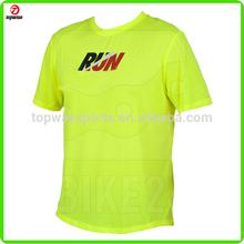 Provide t-shirt produce china t shirt factory