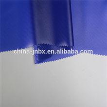 CHINA Leading Manucaturer lead free high quality blue pvc film