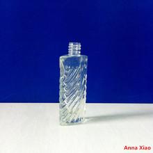 100ml---120ml Glass Perfume Bottle