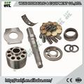 Alta calidad de encargo baratos a4v40, A4v56, A4v71, A4v90, A4v125, A4v250 hidráulico parte, Pistón