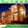Modular new design prefabricated container house for sale/movable houses for sale