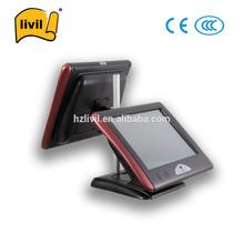 Good Quality Electronic Cash Register