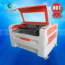 Cloth art engraving laser cutting machine