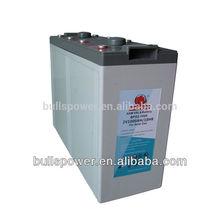 12v 100ah opzv battery 120v rechargeable battery solar battery 2v 1000ah BP12-100