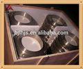 熱い販売の首gr2gr7weldチタンフランジ