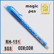 wholesale pen making kits school stationery new products on china market