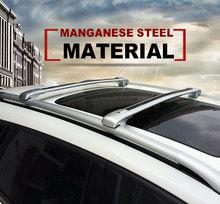 Hot sell car roof rack cross bars for 2010-2013 Subaru Outback