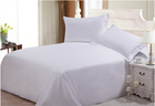 100% Cotton Pillow Cases /Covers Standard & King size