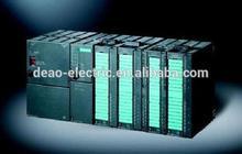 SIMATIC S7-300 PLC 6ES7341-1BH01-0AE0 Digital I/O siemens s7-300 plc