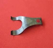 custom steel small leaf spring,composite leaf spring