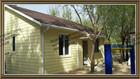 Rural cheap house modern good quality design prefab villa