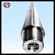 petroleum drilling equipment / drill collar