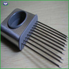 onion rings slicer cutter tool sets/ onion tomato cutting/ stainless steel vegetable and onion slicer
