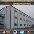 rápida venta baratos casa prefabricada productos procedentes de china