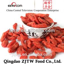 Goji berries ,dry fruit nuts