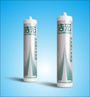 haohong hh-5000 General Purpose clear silicone sealant