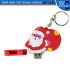 Custom Mobile Phone USB Flash Drives Bulk Cheap,Wholesale USB Memory Stick China