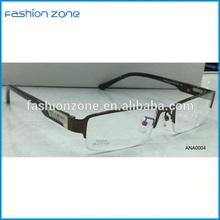 china wholesale fashion acetate optical frame models