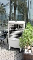 Newest model in China! desert cooler, evaporative air cooler