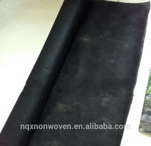 Good Quality UV Protection Patio Umbrella Fabric