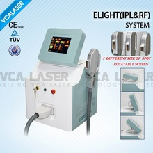 2015 ipl laser hair removal machine promotion/promotional depitime hair removal