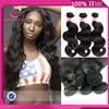 ali baba 70 300g excellent 100 percent human hair india