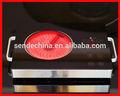 Fornello a induzione microcomputer gs-i08 fornello di induzione manuale fornello di induzione infrarossi