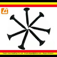 phillips recessed drywall screw cross recessed