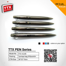 New office supplies stylus pen wholesale