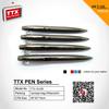 New office supplies stylus pen wholesale