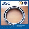 71984C Angular Contact Ball Bearing (420x560x65mm)FAG import substitution type spindle bearings