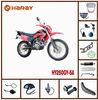Motorcycle Spare Parts,Motorcycle Parts Carburetor,High Quality Motorcycle Carburetor For Sale