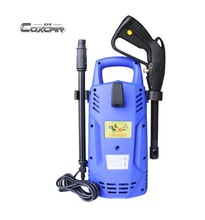 Coxcar high pressure car wash machine for household use