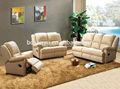 Kanepe mobilya fiyat listesi, çok fonksiyonlu kanepe, koltuk takımı
