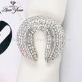 usado anéis de noivado para meninas adolescentes anéis de humor para venda
