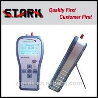 HAL - HFX105 portable HCHO formaldehyde test Meter