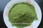 BIO PURE Green Tea organic Matcha tea powder high grade EU Standard