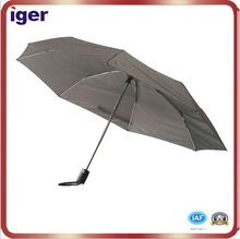 nylon/polyester/pongee/pvc folding table chair and umbrella