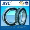 71856C Angular Contact Ball Bearing (280x350x33mm)Alternative type of FAG spindle bearings