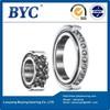 Angular Contact Ball Bearing 71864C (320x400x38mm)Alternative type of FAG spindle bearings